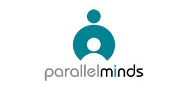 parallel-minds
