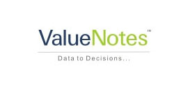 value-notes